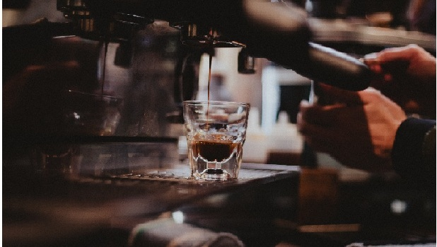 Best Cheap Espresso Machines- Reviews and Buyer's Guide