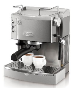 best-espresso-machines-under-200--300x150 Best Espresso Machines under $200- Reviews and Buyer's Guide