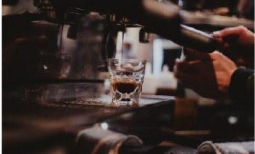 cheap-espresso-machine-300x181 About us Page