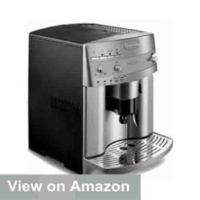 best-espresso-machines-Copy-300x168 Best Espresso Machines 2020: Buyer's Guide and Reviews