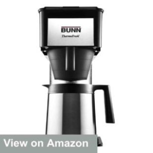 best-drip-coffee-makers-3-Copy-300x183 Best Drip Coffee Makers 2021- Buyer's Guide and Reviews