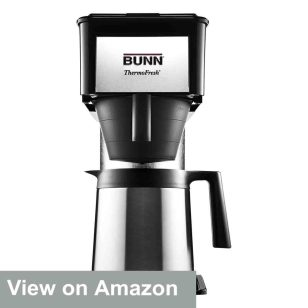 best-drip-coffee-makers-3-Copy-300x183 Best Drip Coffee Makers 2019- Buyer's Guide and Reviews