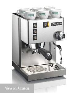 best-espresso-machines-Copy-300x168 Best Espresso Machines 2018: Buyer's Guide and Reviews