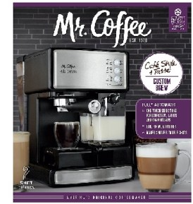 black friday espresso machine deals 2018 upto 70 off best offers. Black Bedroom Furniture Sets. Home Design Ideas