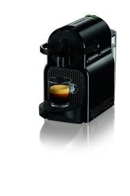 black friday espresso machine deals 2018 upto 70 off best offers. Black Bedroom Furniture Sets. Home Design Ideas