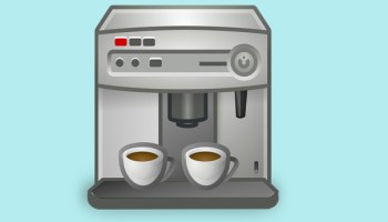 espresso and coffee recipes the ultimate coffee and espresso recipes you can easily make at home