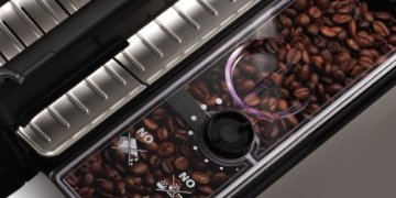 Gaggia-Accademia-Review-300x168 Gaggia Accademia Review- Best Commercial Espresso Machine