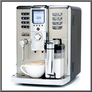Gaggia-Accademia-Review-300x168 Gaggia Accademia Review- Best Commercial Espresso Machine