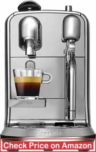 best-nespresso-machine-300x169 Best Nespresso Machine 2019- Reviews & Buyer's Guide