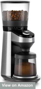 Best-burr-coffee-grinders-300x168 Best Burr Coffee Grinders 2021- Reviews & Top Recommendations