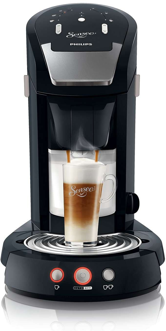Cappuccino Maschine Test  Vergleich  Top 10 im April 2019