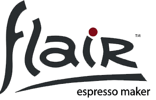 Flair Portable Manual Lever Espresso Maker