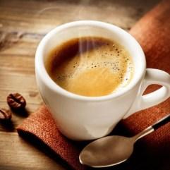 Cafea & ceai & bauturi