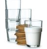 ilustratie pahar cu lapte