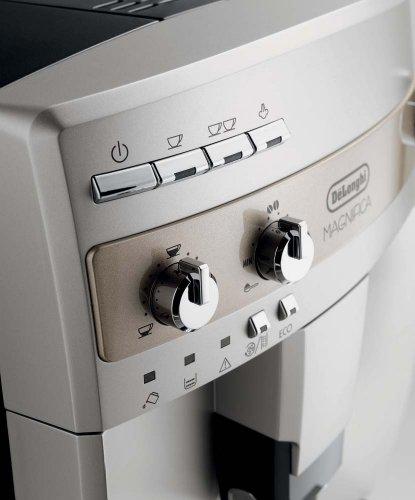 cuisinart coffee maker instruction