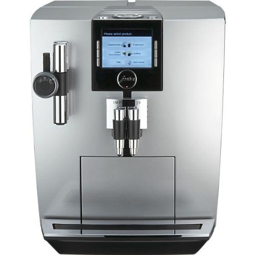 Best commercial espresso machine reviews