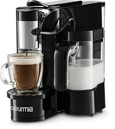 best espresso machine under 200 nov 2017 updated top 10 reviews. Black Bedroom Furniture Sets. Home Design Ideas