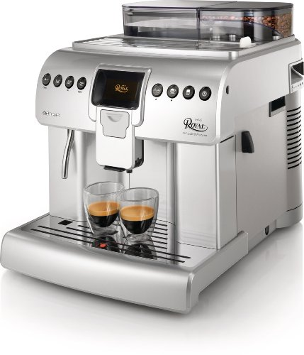 best commercial espresso machine reviews - Commercial Espresso Machine