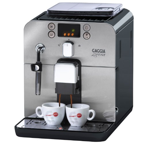 best espresso machine under 500 sep 2017 updated top 10 reviews. Black Bedroom Furniture Sets. Home Design Ideas