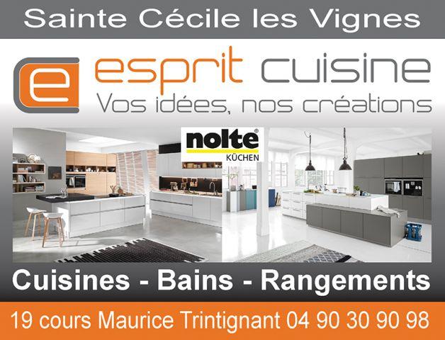 cours de cuisine vaucluse