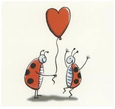 aimer amour