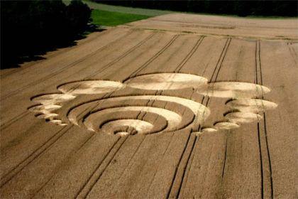 crops-circles-suisse