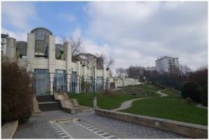 parc-belleville-paris-geobiologie_001