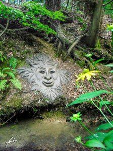 gnome-esprit-nature