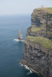 irlande-initiatique
