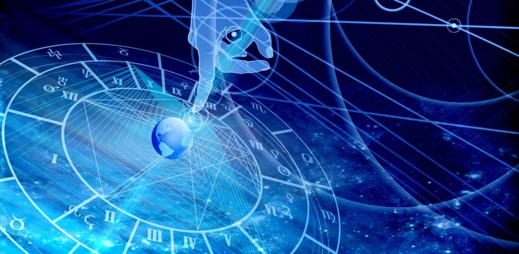 astrologie-coevolutive-operationnelle