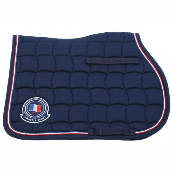 tapis france mixte lami cell exclu ee