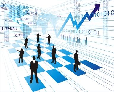 Esprit Partenaire  Conseil en investissement financier Bouche du Rhne  13