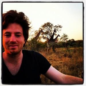 Jean-imbert-en-safari-en-afrique-du-sud