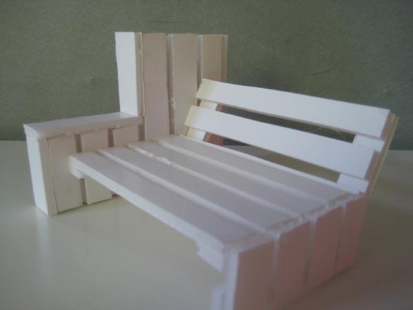 banc design palettes