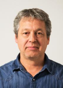 Alain-Levesque