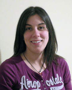 Carolanne-Dupuis