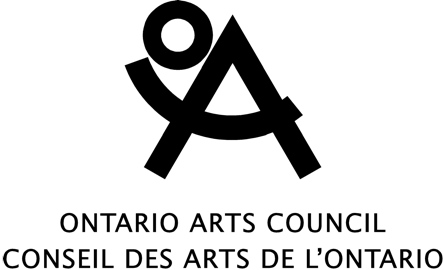 ontario-arts-council-logo3x