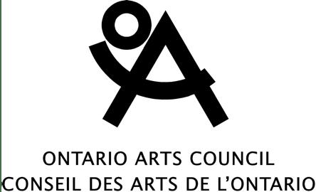 ontario-arts-council-logo3x