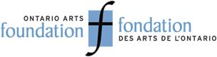 ontario-arts-foundation
