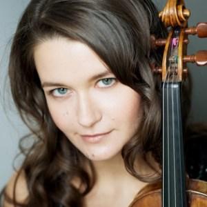 Véronique Mathieu