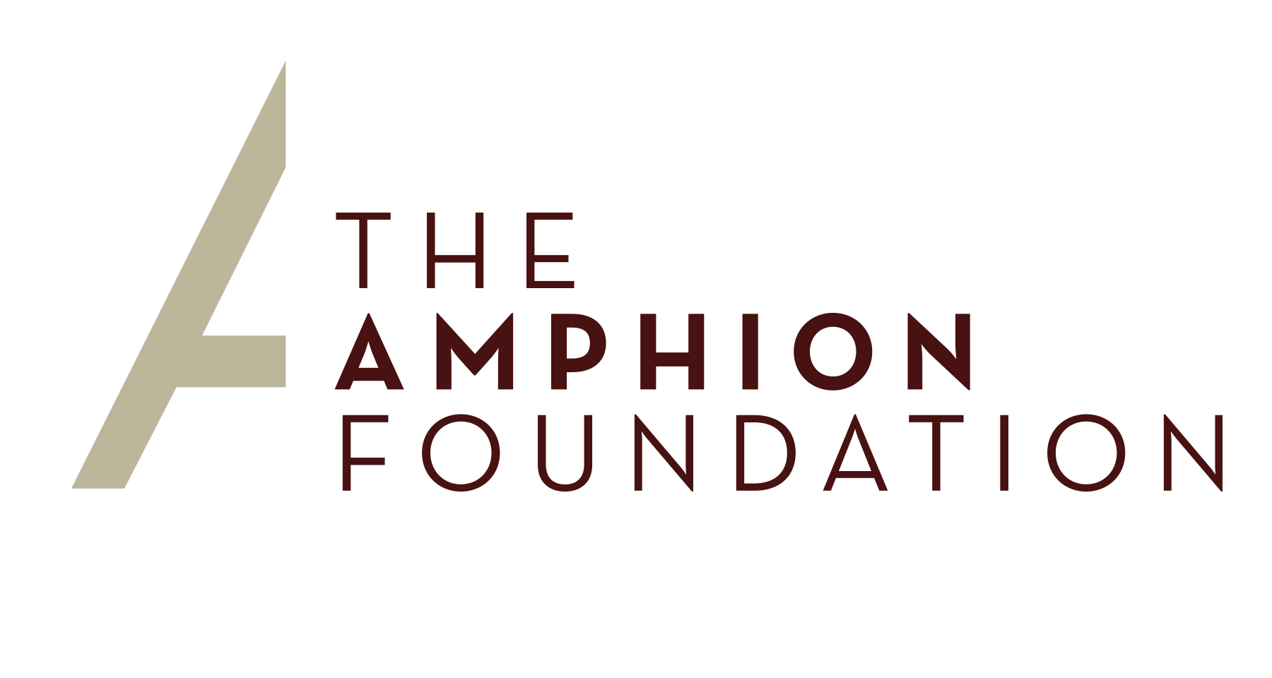 amphion-foundation-logo-two-color-on-transparent
