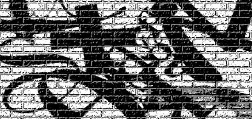 Moderní odstraňovač graffitinabízí nečekaně snadné řešení při boji s již vzniklými graffiti.