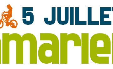 LA SAMARIENNE (05/07/2015)