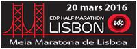 Semi de Lisbonne