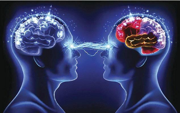 """Résultat de recherche d'images pour """"tour de mentalisme lire dans les pensées"""""""