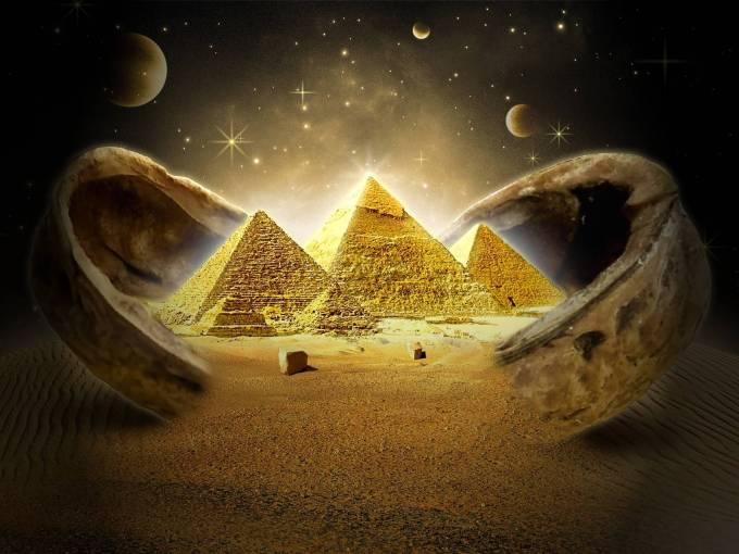 lois-de-l-Égypte