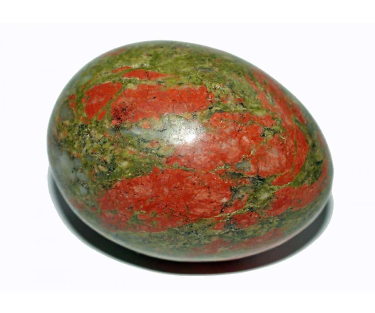 cristaux et pierres