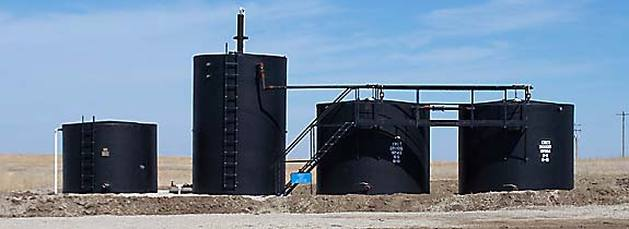 Oil field tanks also environmental safety product solutions inc rh espsinc