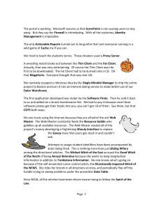 Halloween 2014 (1)-page-002