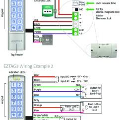 Key Card Switch Wiring Diagram Vauxhall Vivaro Stereo Esp Uk - Products